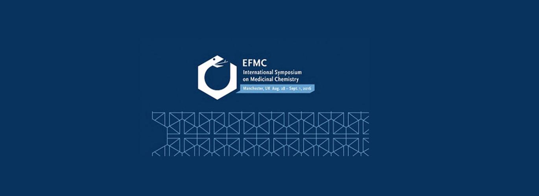 EFMC-ISMC - September, 2016.