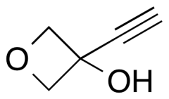 3-ethynyloxetan-3-ol
