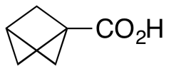 bicyclo[1.1.1]pentane-1-carboxylic acid