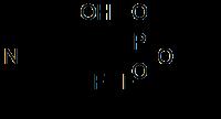 diethyl (1,1-difluoro-2-hydroxy-2-(pyridin-3-yl)ethyl)phosphonate