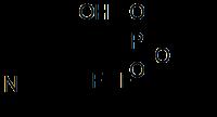 diethyl (1,1-difluoro-2-hydroxy-2-(pyridin-4-yl)ethyl)phosphonate