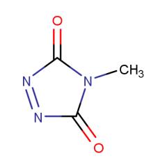 4-methyl-3H-1,2,4-triazole-3,5(4H)-dione